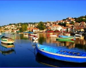Bałkańska Pętla 8 dni  termin 14.05-21.05.2016